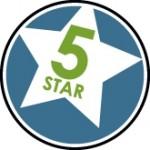 Five-Star-150x150