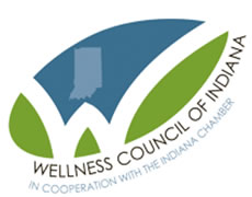 Wellness-Indiana-Logo