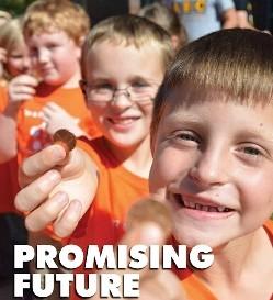 promise in