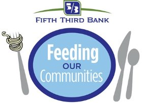 Feed Our Comm Logo - small