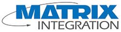 Matrix-Integration-logo
