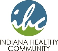 IN-HealthyComm-Logo