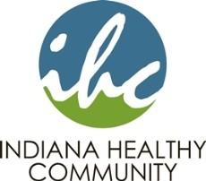 IN-HealthyComm-Logo