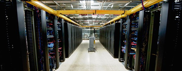 data-center-colocation
